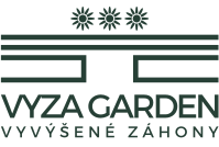 vyzagarden.cz